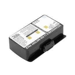Batterie pour GARMIN MAP276C
