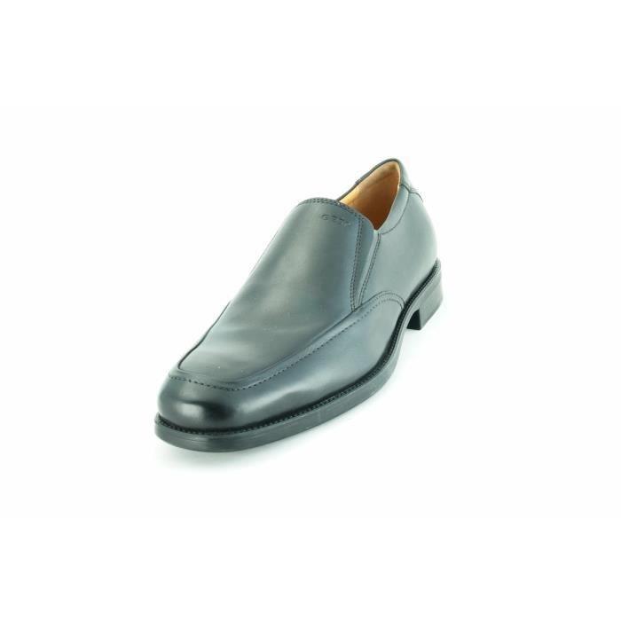 Chaussures de ville GEOX Homme -...