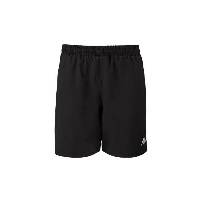 Short Kappa Lambre Tennis