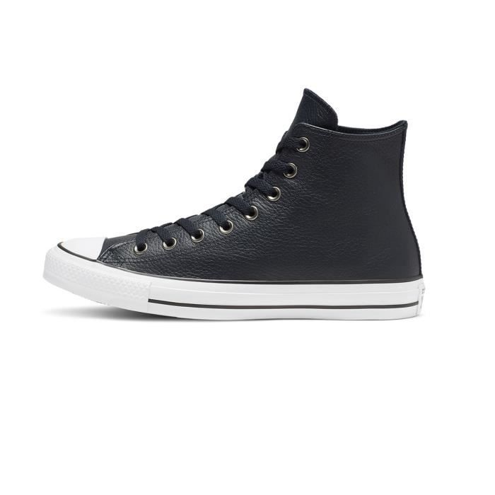 Basket Converse CHUCK TAYLOR ALL STAR LEATHER