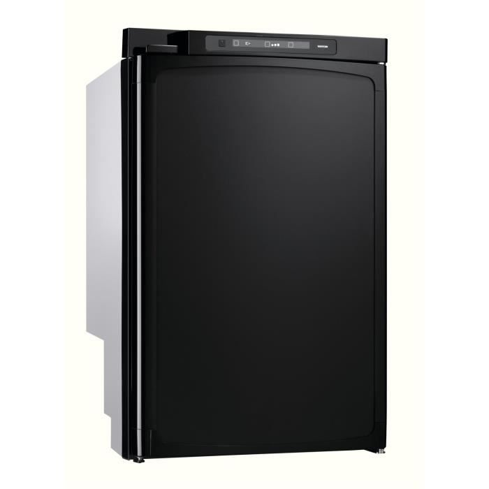 THETFORD Réfrigérateurs à absorption série N4000 Modèle N4112A