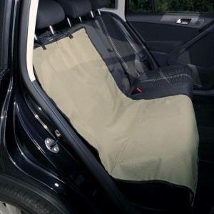 Trixie Protège siège de voiture