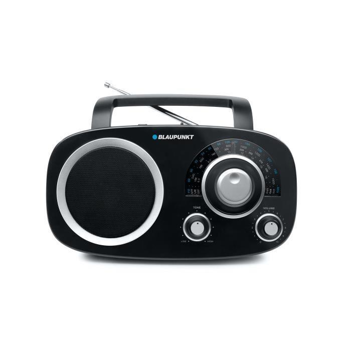 Anti radiations Binaural /écouteurs Casque st/ér/éo Microphone Universel 3,5 mm Air Tube Acoustique Oreillettes Regard