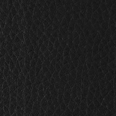 TABLETTE TACTILE Fintie Housse Folio Case Coque étui pour Tablette