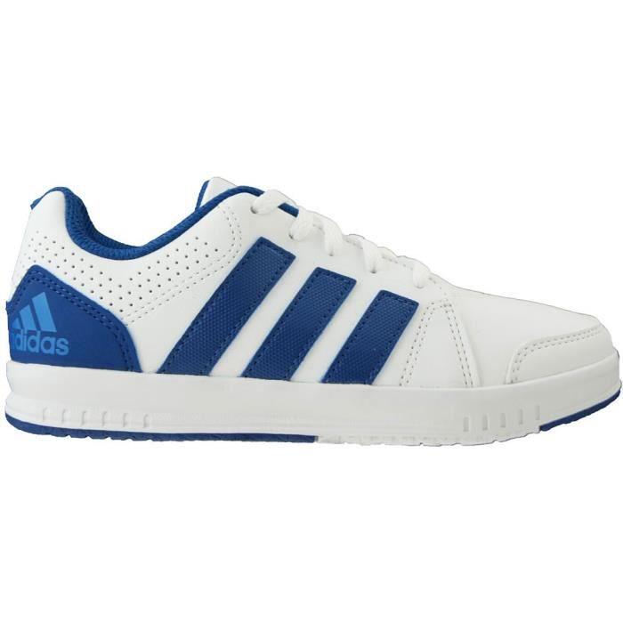 Chaussures Adidas LK Trainer 7 K