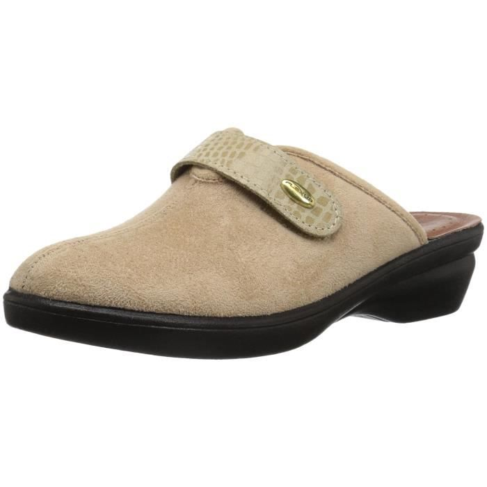 Ramble Mule RT97Y Taille-41 1-2