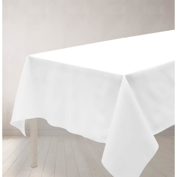 lovely nappe blanche rectangulaire 14 vous aimerez aussi. Black Bedroom Furniture Sets. Home Design Ideas