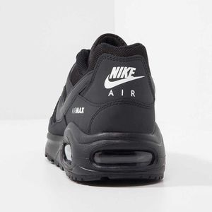 Acheter maintenant nike air max commet junior 5YZ26