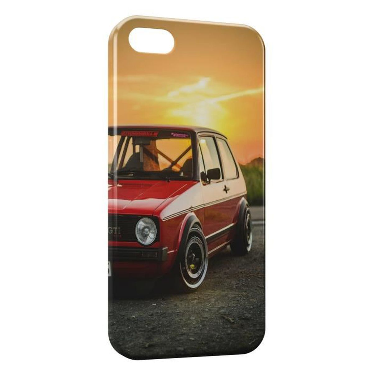 coque iphone 7 golf 3