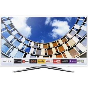 SAMSUNG UE43M5515A TV LED FULL HD 108 cm (43\
