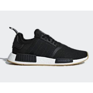 Adidas nmd r1 homme - Cdiscount