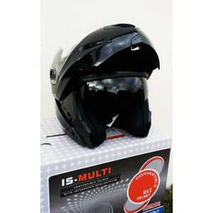 casque moto xxxl achat vente casque moto xxxl pas cher cdiscount. Black Bedroom Furniture Sets. Home Design Ideas