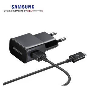 CAVN Chargeur Compatible avec Samsung Galaxy Fit 2, Remplacement pour C/âble de Charge Support de Chargeur USB pour Galaxy Fit 2 Paquet de 2