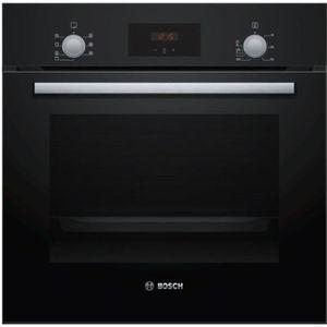 FOUR Bosch - four intégrable 66l 60cm a ecoclean noir -