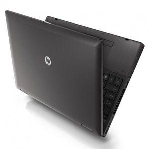 PC RECONDITIONNÉ HP ProBook 6560b 8Go 320Go