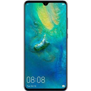SMARTPHONE HUAWEI MATE 20 Midinight blue 128 Go