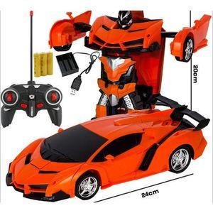 VOITURE - CAMION M113-3 voiture voiture de sport modifié robot modè