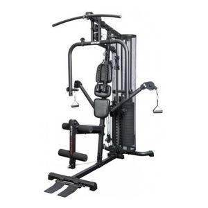 BANC DE MUSCULATION KETTLER - MULTIGYM PLUS STATIONS DE MUSCULATION -