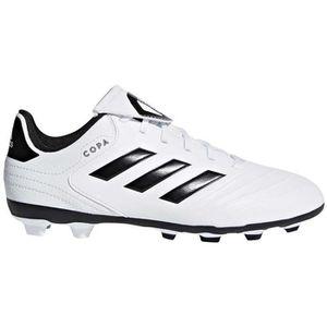 Chaussure football enfant adidas