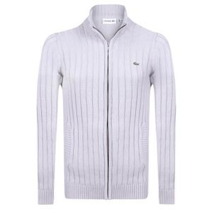Sweat - Pull Lacoste Sport Lacoste - Achat