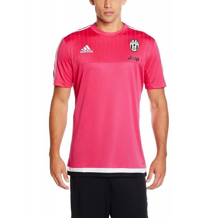 Maillot de football Adidas Performance Juventus - S19397
