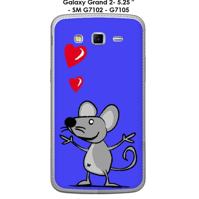coque samsung galaxy grand 2 sm-g7105