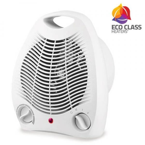 radiateur ventilateur portable eco class heaters ef 2000b achat vente climatiseur radiateur. Black Bedroom Furniture Sets. Home Design Ideas