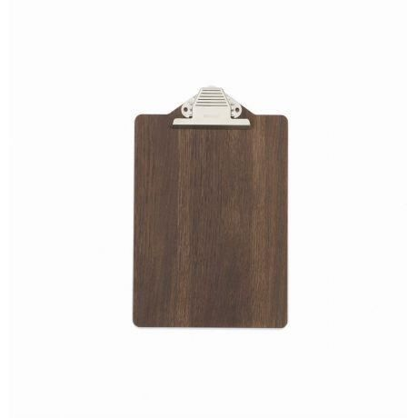 Ferm living porte document clipboard ferm l achat for Porte living