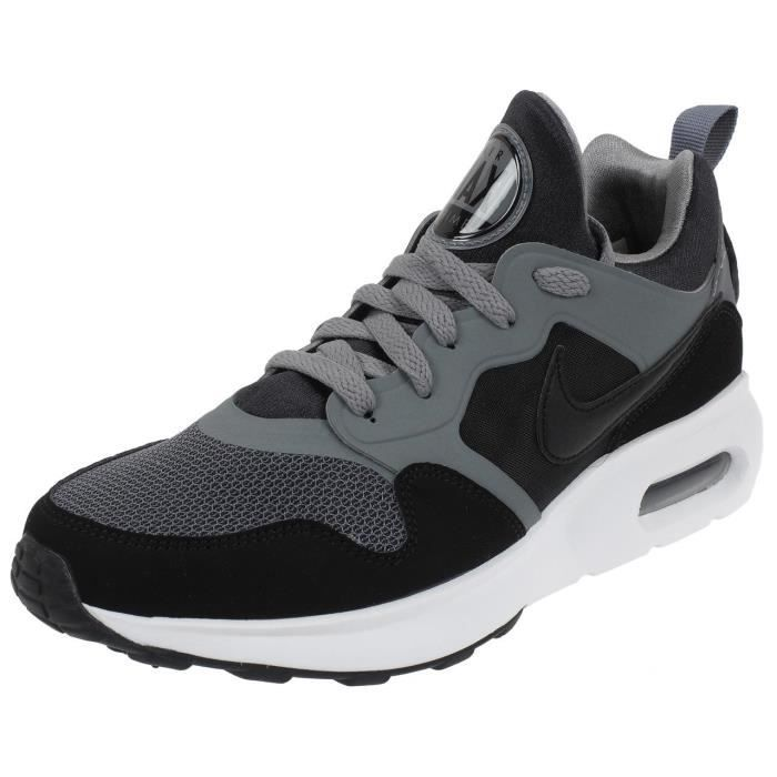 huge selection of 08e72 2dc20 Air max prime - Achat   Vente pas cher