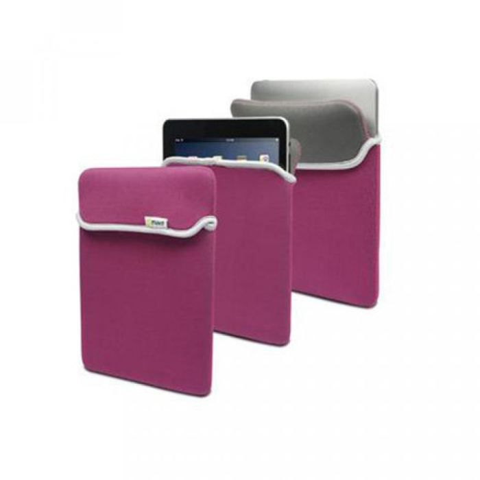 Object moved for Housse neoprene ipad