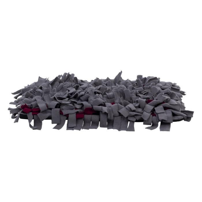 JOUET TRIXIE 32037, Chien, Gris, Polyester, 500 mm, 340