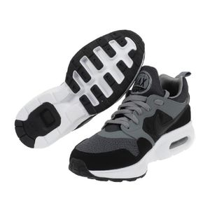 5ee111a75b7c Pas Cher Homme Nike Baskets Achat Vente xBzzqf