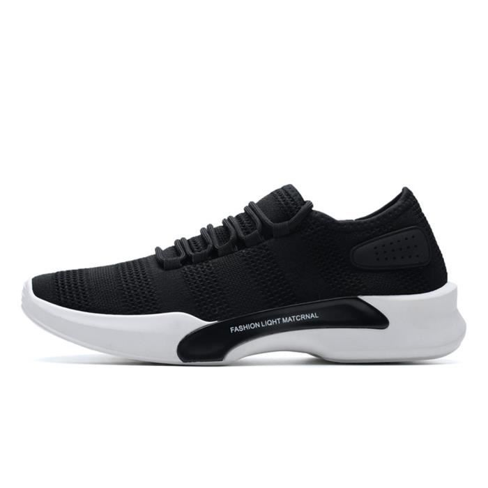 XZ011Noir Comfortable Homme 43 Basket ZX Ultra Occasionnelles Chaussure aY8wgqZ