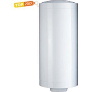 CHAUFFE-EAU Altech Chauffe-eau électrique Altech 200 litres ve