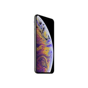SMARTPHONE Apple iPhone Xs Max Smartphone double SIM 4G Gigab