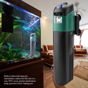 FILTRATION - POMPE Purificateur d'eau 220-240V (LUP-02) de purificati