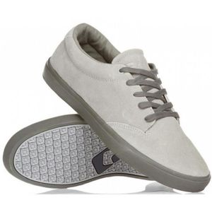 Globe Skate shoes Lighthouse Slim Slate Blue [44.5] aZrtA5b