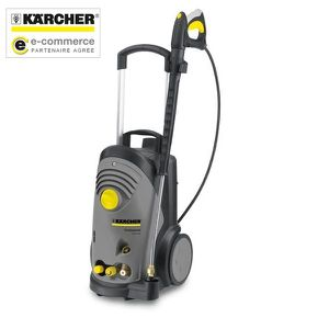 karcher hd achat vente karcher hd pas cher cdiscount. Black Bedroom Furniture Sets. Home Design Ideas