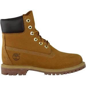 BOTTINE Timberland Boots 10361 Camel