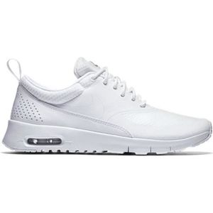 BASKET Basket NIKE AIR MAX THEA GS - Age - ADOLESCENT, Co