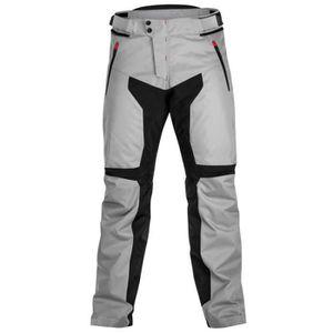 VETEMENT BAS Pantalon moto Acerbis ADVENTURE BAGGY