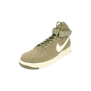BASKET Nike Air Force 1 Ultraforce Hi Hommes Trainers 880