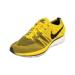 Chaussures Running De Structure Air Pas 19 Flash Prix Zoom Nike 55rwnRZxO
