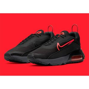 Air max rouge - Cdiscount