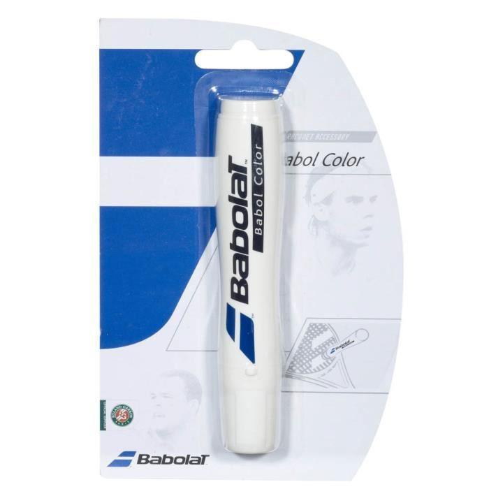 Raquettes de tennis Accessoires Babolat Babol Color