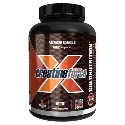 Creatine Extreme Force 280 g