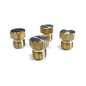 Injecteurs butane-propane pour Table de cuisson Laden, Table de cuisson Whirlpool, Table de cuisson Ikea - 3665392163374