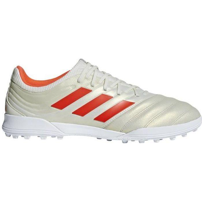 Chaussures de football Adidas Junior