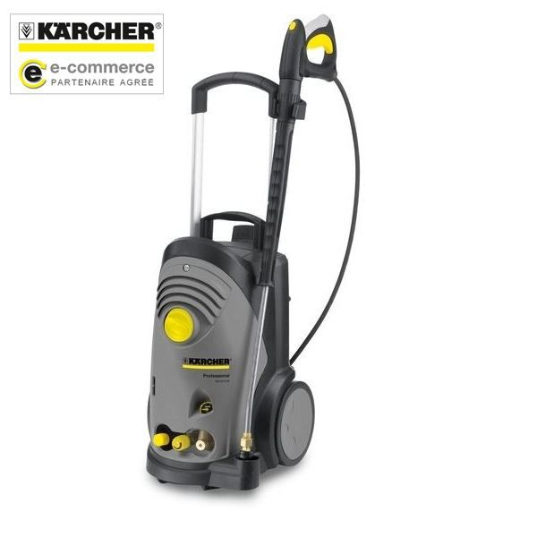 karcher nettoyeur haute pression 150 bar 3 1kw achat. Black Bedroom Furniture Sets. Home Design Ideas