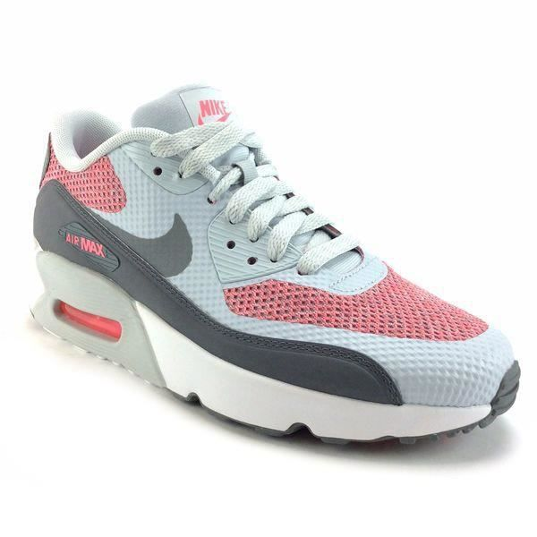 best sneakers f32b6 96724 Basket - Nike - NIKE AIR MAX 90 ULTRA 2.0